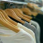 ファッションコーディネート会社 M&A