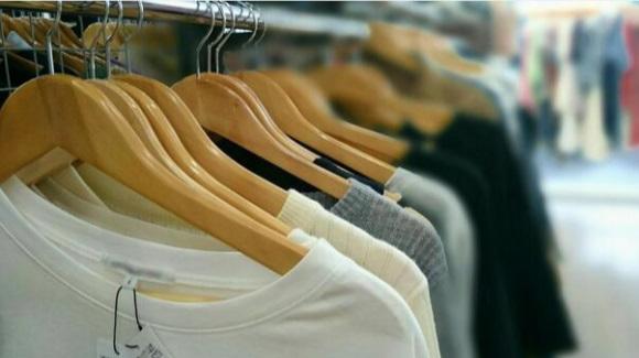 ファッションコーディネートサービス会社 M&A