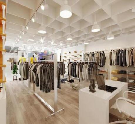 AIファッションテック企業 M&A