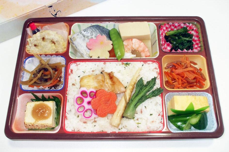 【関東エリア】仕出し・給食事業・飲食事業