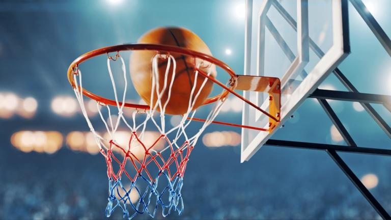 プロバスケットボール (Bリーグ)