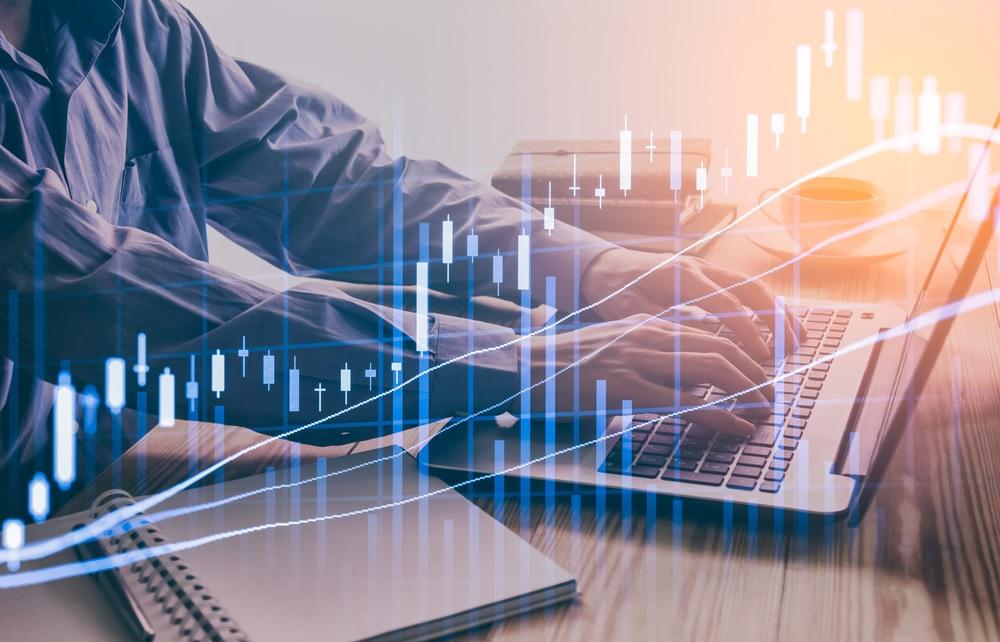 資産運用や投資のオンラインサロン