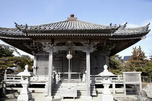 【京都】宗教法人