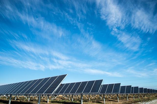 【太陽光発電所】岡山県備前市 利回り11.7%