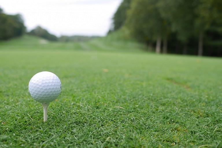 【岡山県】ゴルフ練習場 事業譲渡