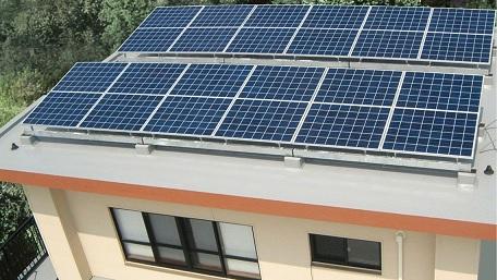 【太陽光発電所】岡山県美作市 利回り9.9%