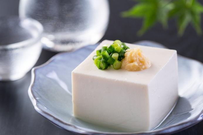 【千葉県】豆腐料理店 M&A