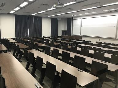 【黒字】北関東/ビジネス学校/事業譲渡