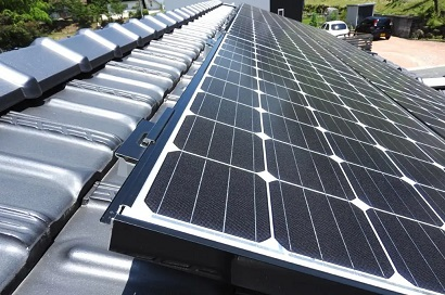【北海道】太陽光発電所/事業譲渡