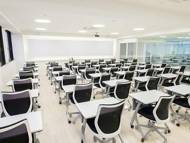 【中京地区】専門学校 (ビジネス・語学・IT系検定試験) M&A