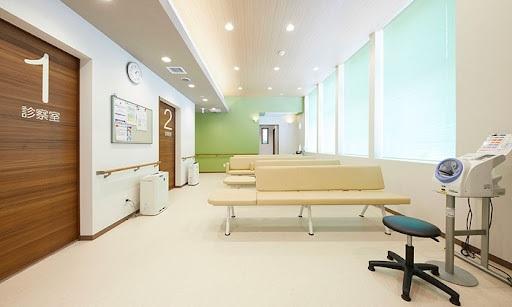 【関東地方】看護師専門学校