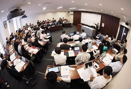 【中京地区】専門学校 (ビジネス/語学/IT系検定試験)
